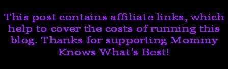 affiliate_links