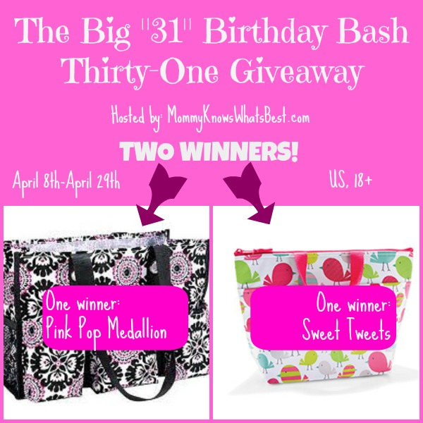 thirty_one_giveaway1