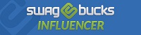 influencer_badge2small6