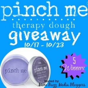 Pinch-Me-Dough-Button