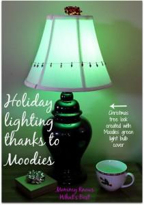 light bulb covers