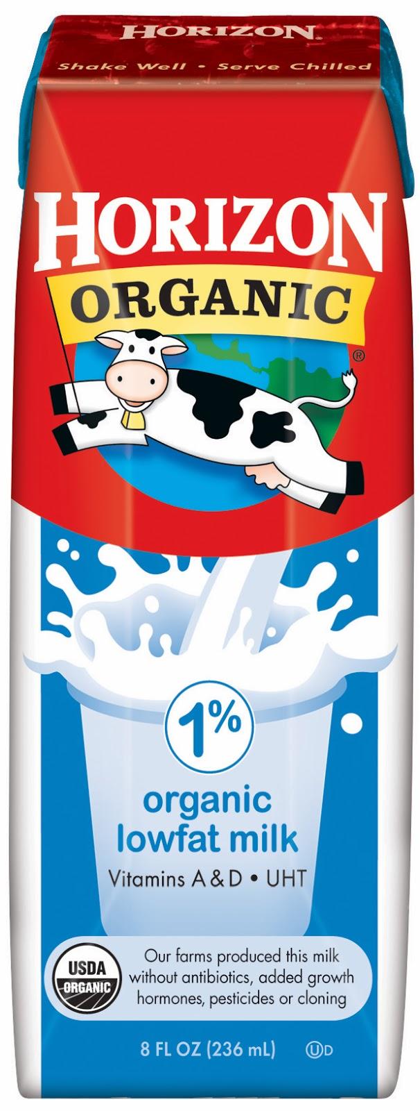 Is Shelf Safe Milk Safe?