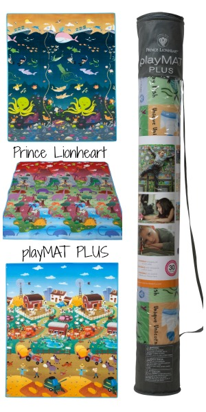 kids playroom flooring, cushioned floor mat
