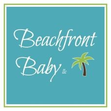 beachfront baby sling reviews