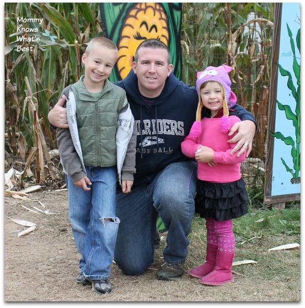 Roba Family Farms