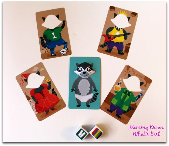 games for toddlers and preschoolers