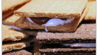 Indoor S'mores Recipe : Easy and Delicious!