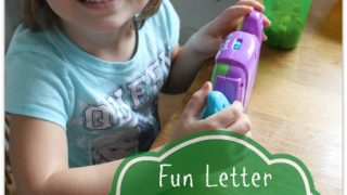 Fun Letter Learning Games with Word Whammer from LeapFrog #LeapBacktoSchool