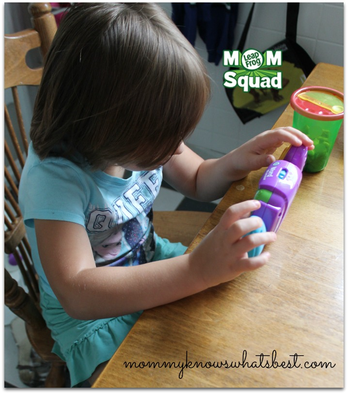 fun letter games for four year olds