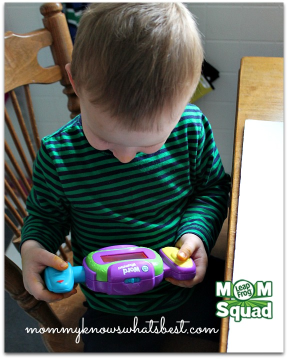 letter games for two year olds