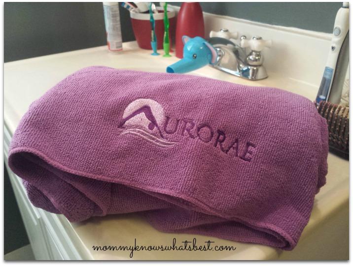 softest microfiber towel