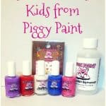 safe nail polish for kids piggy paint
