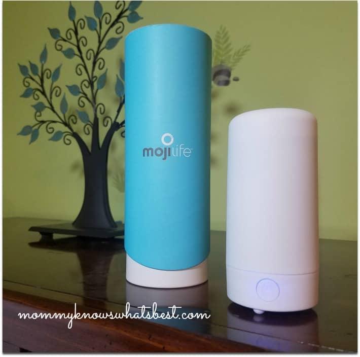 airmoji review fragrance
