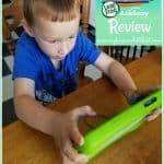 how to prepare for Kindergarten LeapFrog Academy