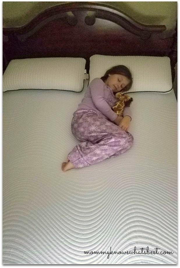 tomorrowsleep hybrid mattress reviews