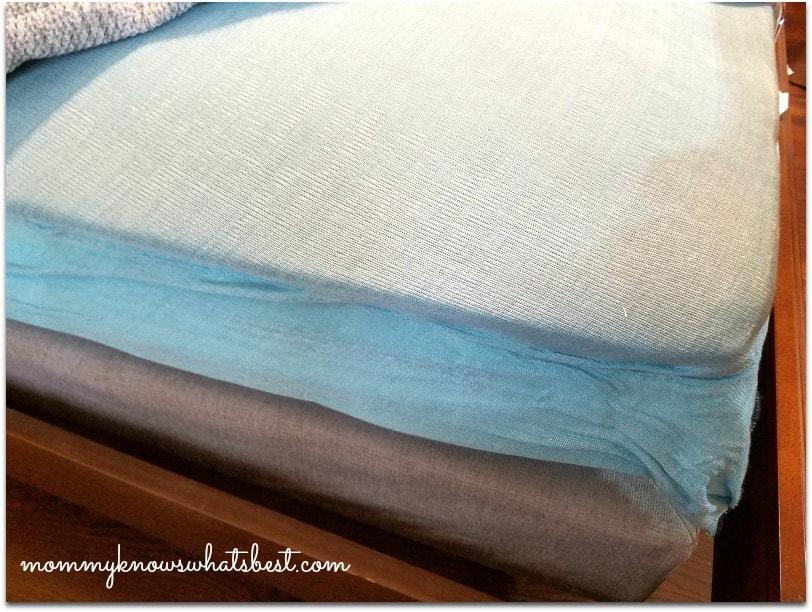 tomorrow mattress reviews