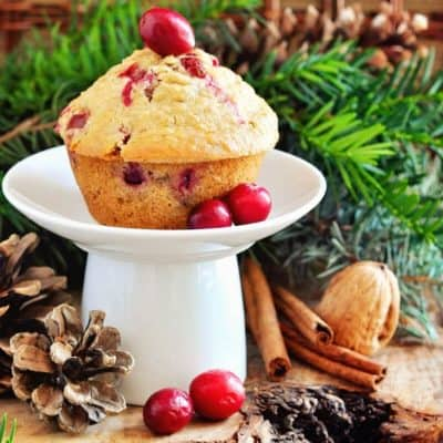 List of Easy Christmas Morning Breakfast Ideas