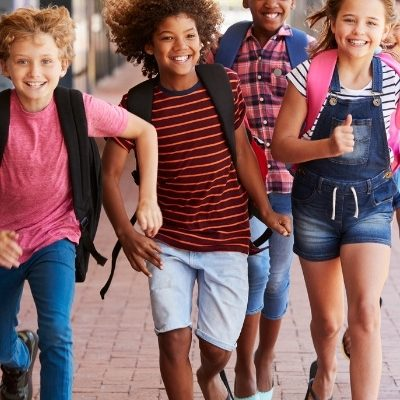 Copy of Best Back to School Tips for Parents