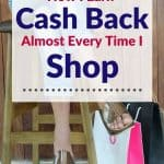 How to Earn Cash Back When You Shop Ibotta